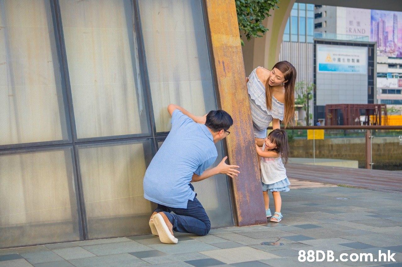 RAND .hk  Photograph,Snapshot,Beauty,Yellow,Photography