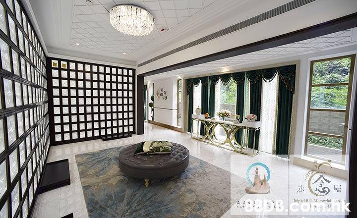 永 1.hk Taipa Hills Memorial iard  Property,Ceiling,Room,Building,Interior design