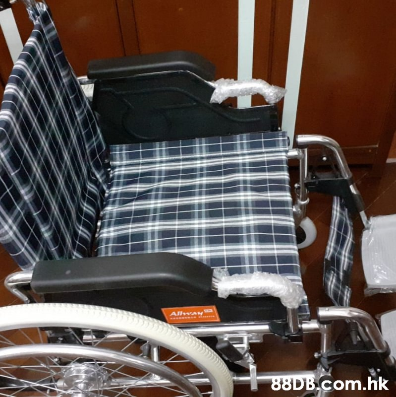 Allway .hk  Product,Motorized wheelchair,Wheelchair,Chair,Furniture