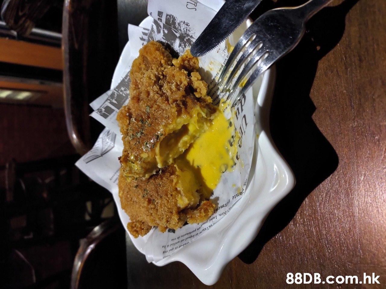 ante tment .hk  Food,Dish,Cuisine,Ingredient,Dessert