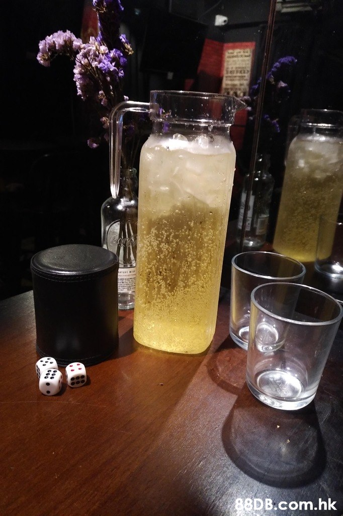.hk  Drink,Distilled beverage,Alcoholic beverage,Classic cocktail,Highball