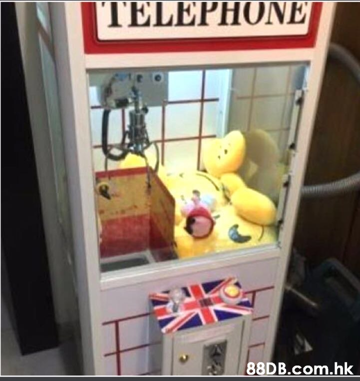 TELEPHONE .hk  Technology,Machine,Room,Electronic device,