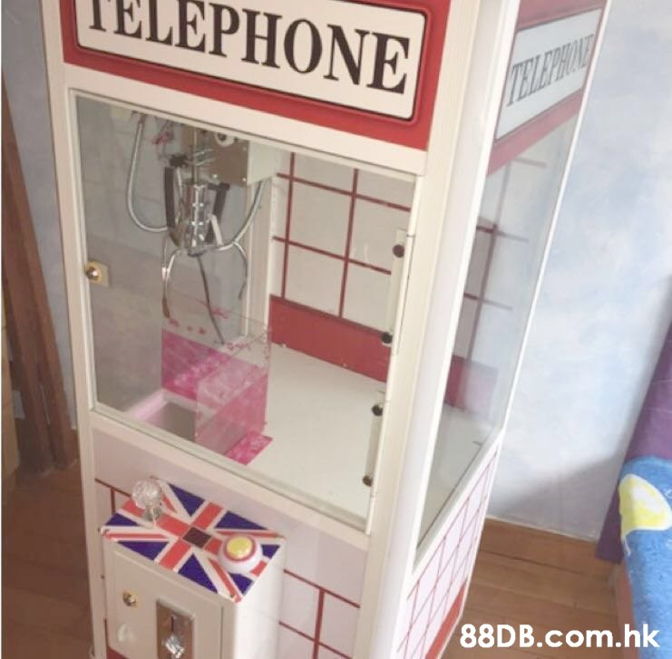 EPHONE TELETHIONT .hk  Shelf,Furniture,Room,Shelving,