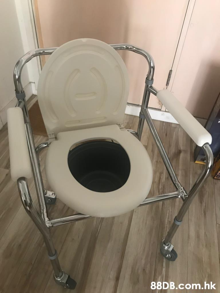 .hk  Toilet,Toilet seat,Product,Plumbing fixture,Plumbing