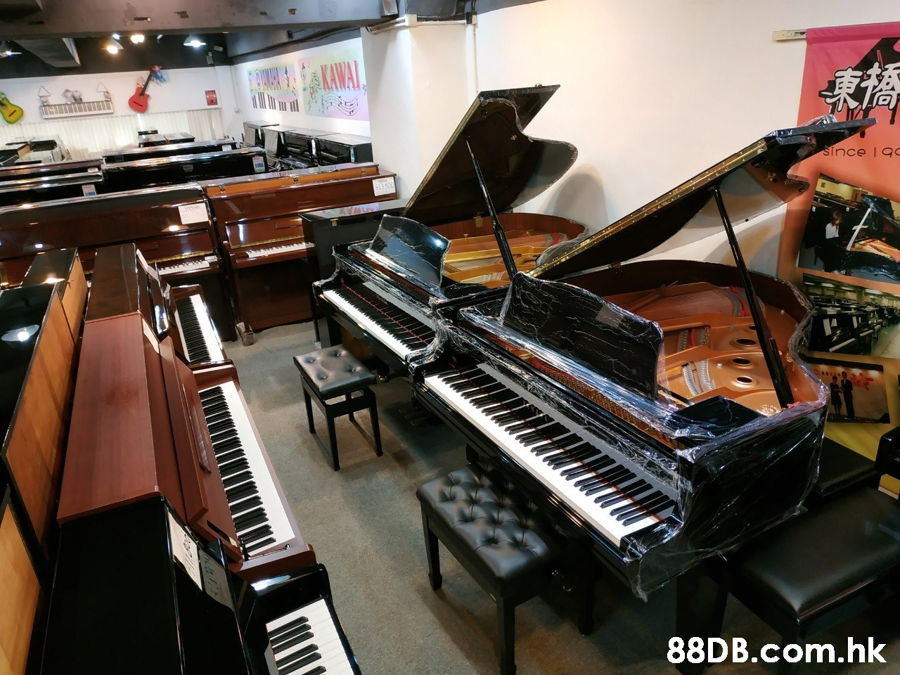 since |9c .hk  Piano,Musical instrument,Electronic instrument,Musical instrument accessory,Musical keyboard