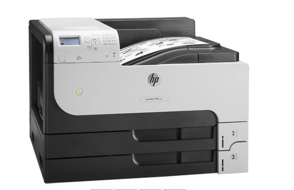COLORES 3.  Printer,Product,Output device,Inkjet printing,Electronic device