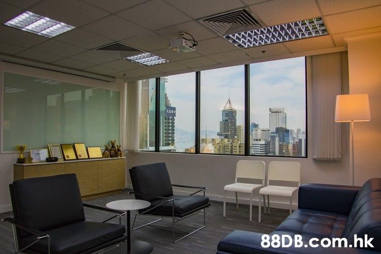 .hk  Interior design,Room,Building,Property,Ceiling