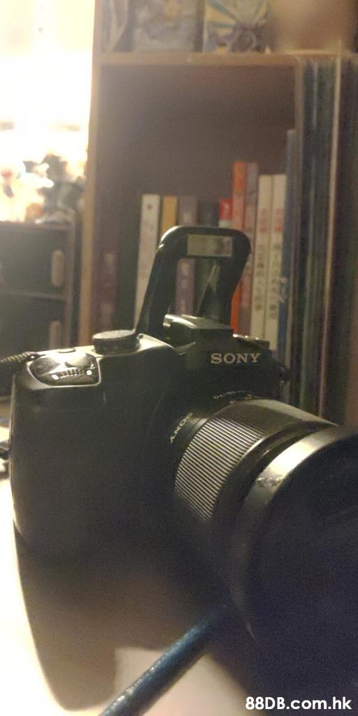 SONY .hk  Cameras & optics,Camera accessory,Camera,Camera lens,Lens