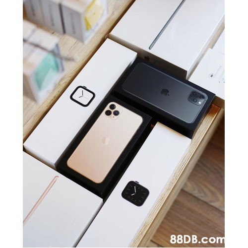 Technology,Electronic device,Beige,Gadget,Wood