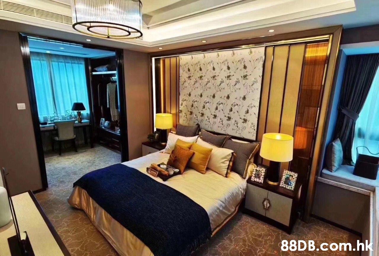 .hk,Bedroom,Room,Property,Furniture,Interior design