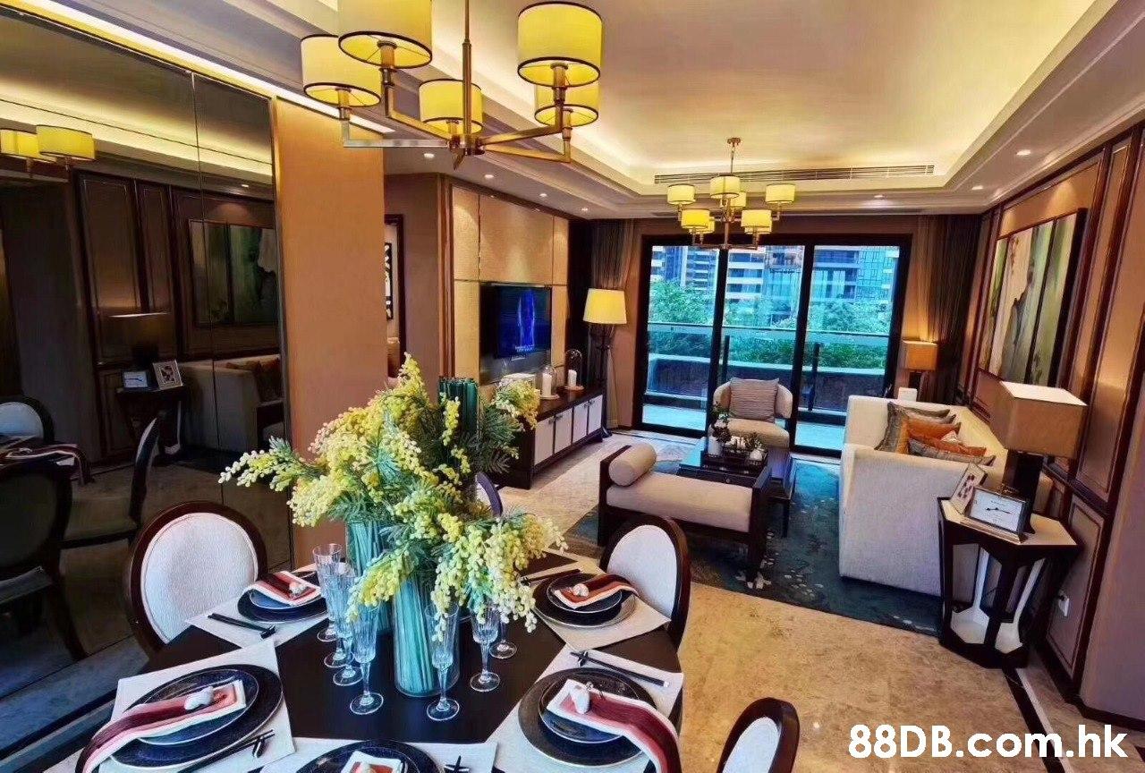 .hk,Property,Room,Building,Interior design,Living room