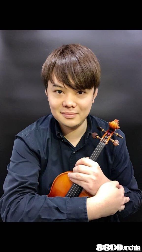 88DBrdih  Violin,Violinist,Bowed string instrument,Musical instrument,String instrument