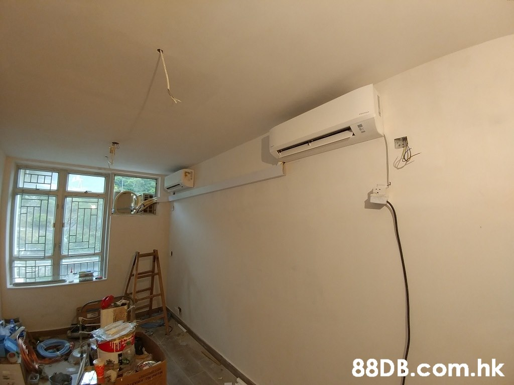 .hk  Property,Room,Wall,Ceiling,Plaster