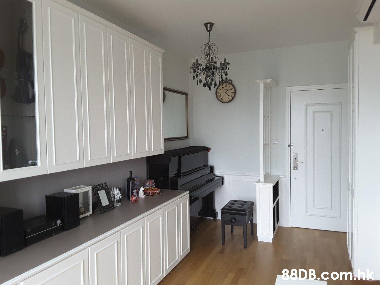 .hk  Room,Property,Ceiling,Interior design,Floor