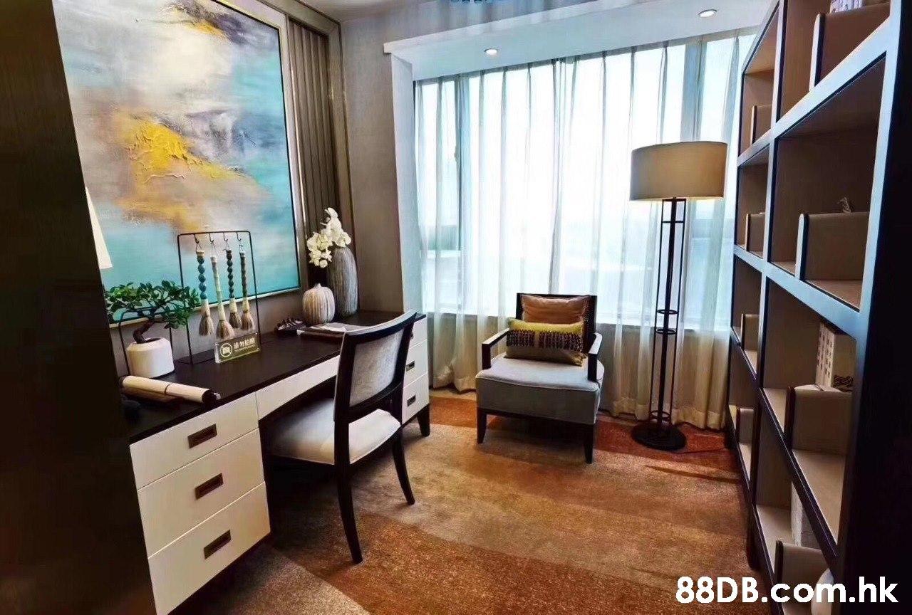 .hk,Room,Property,Furniture,Interior design,Building