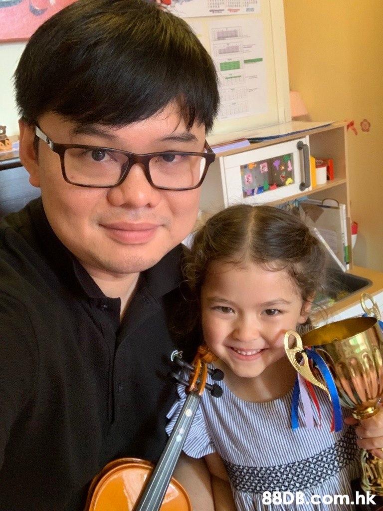 B8DB com.hk  Violin,Musical instrument,Violin family,Child,Bowed string instrument