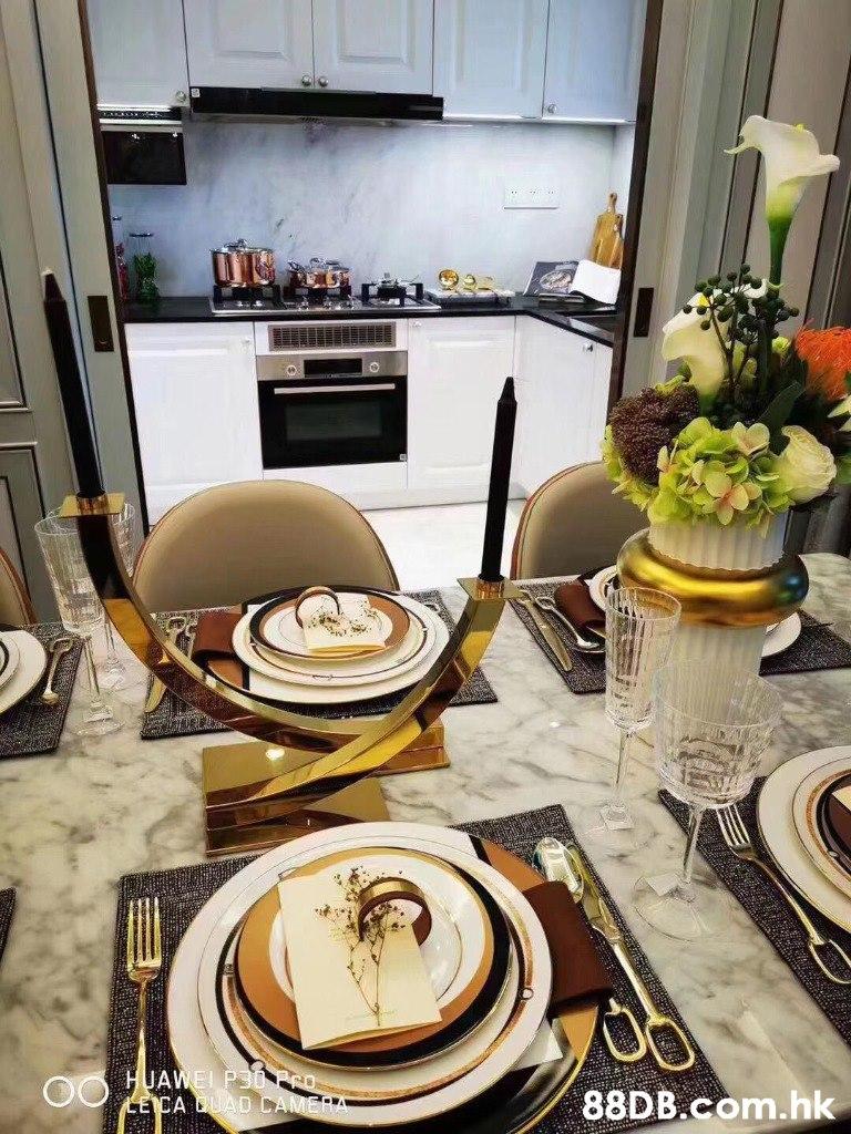 HUAWEI P30 PrO LE CA DUAD CAMERA .hk,Dining room,Room,Porcelain,Table,Interior design