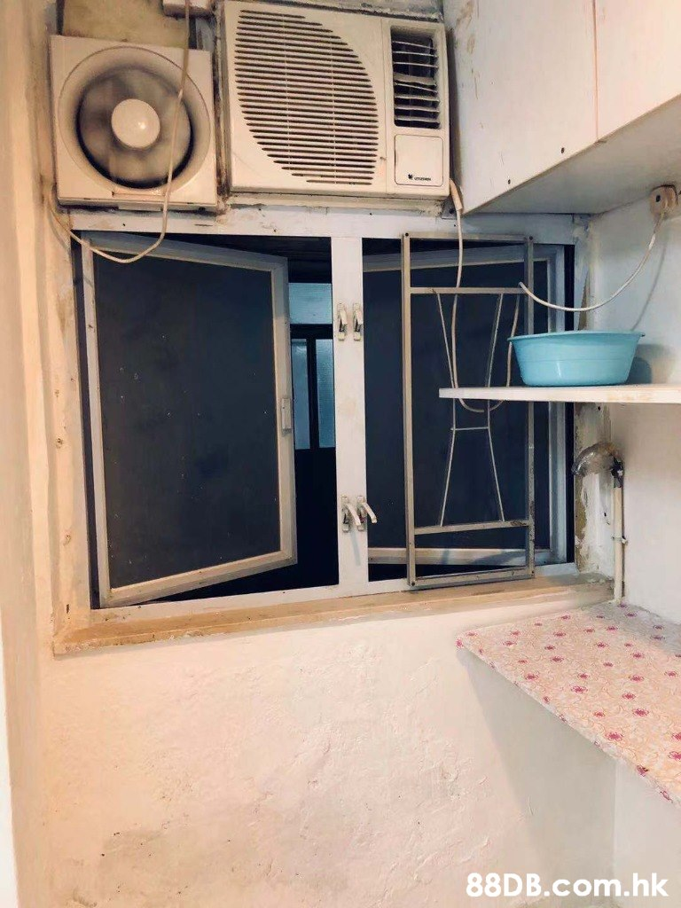 .hk  Room,Electronics,