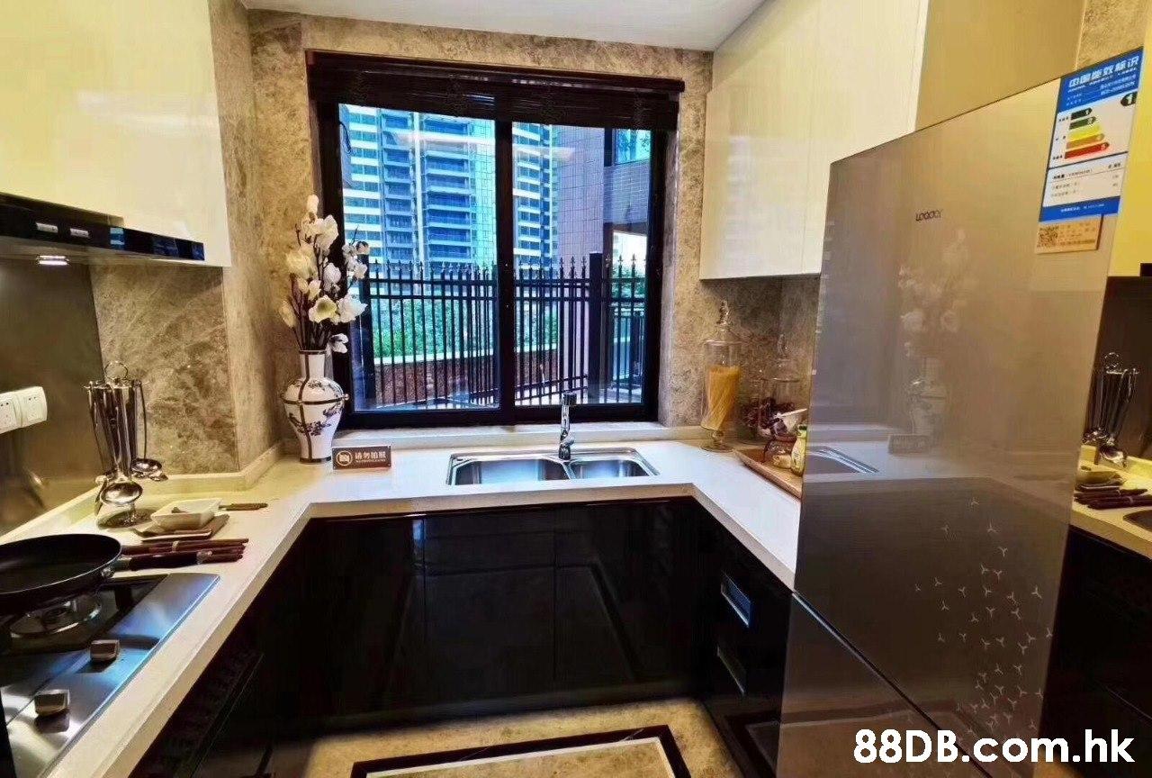 LOGO .hk,Property,Room,Interior design,Building,Bathroom