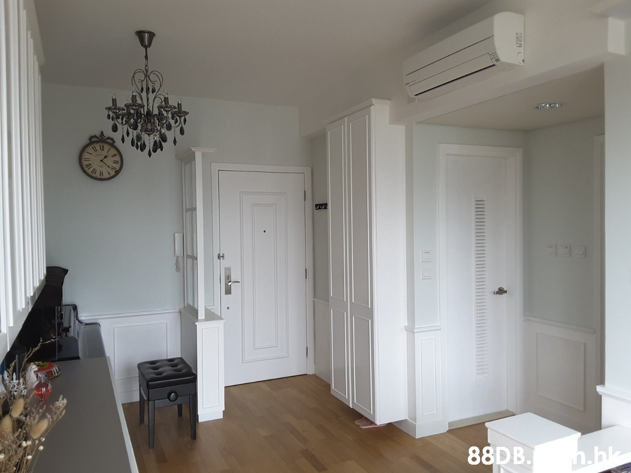 88DB. n.hle  Room,Property,Floor,Wall,Wood flooring
