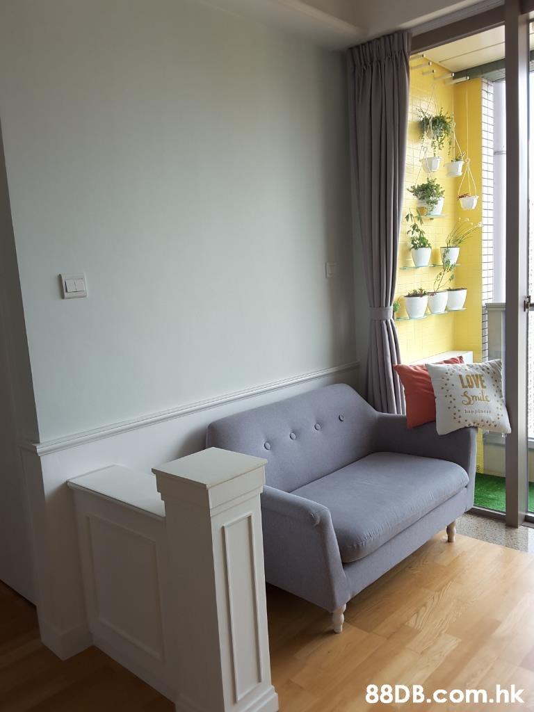 LOVE Smile happlses .hk  Furniture,Room,Property,Interior design,Floor