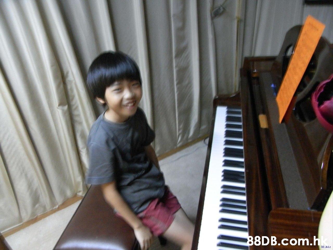 .hk. 32.biz  Piano,Musical instrument,Musical keyboard,Keyboard,Pianist