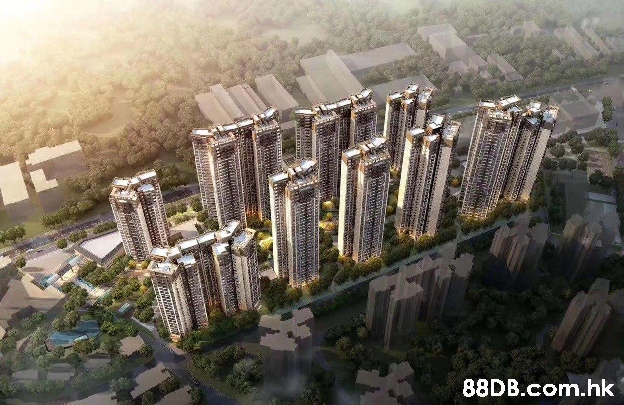 .hk,Metropolitan area,Urban area,Metropolis,City,Tower block