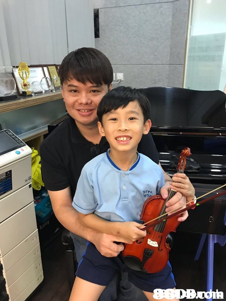 STFA Laney 88DB.roih  String instrument,Musical instrument,Violin,Guitar,Child