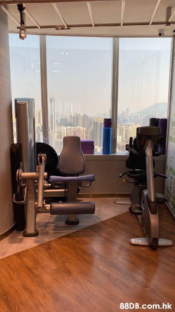 .hk  Room,Property,Floor,Furniture,Gym