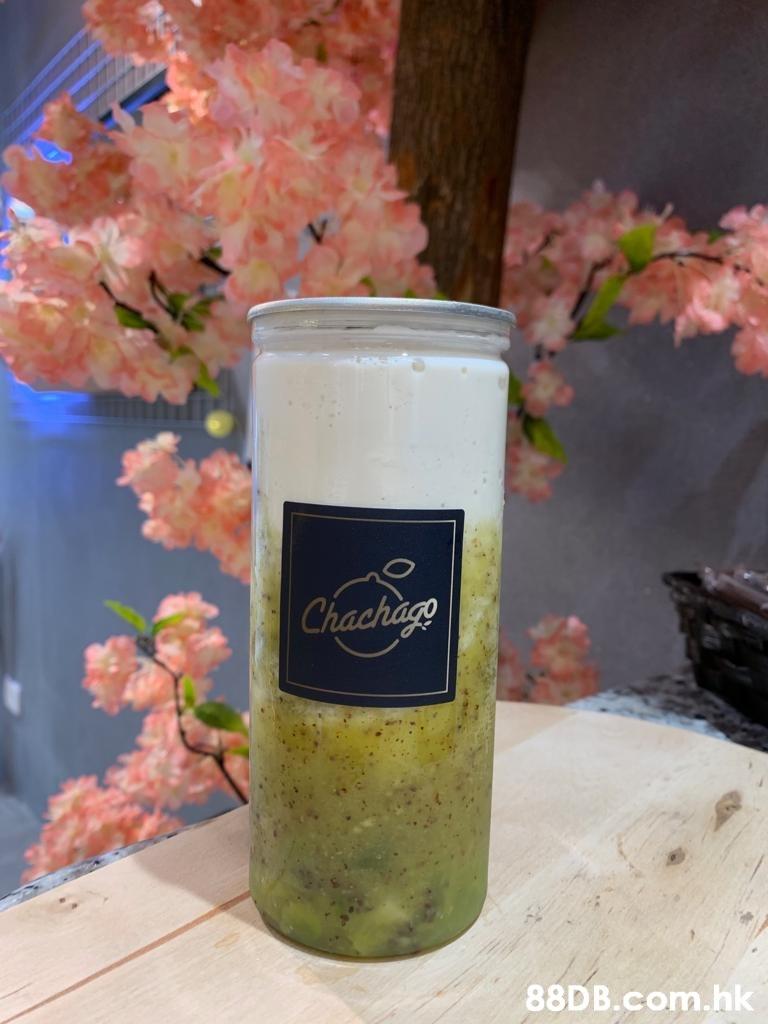 Chachage .hk  Drink,Health shake,Food,