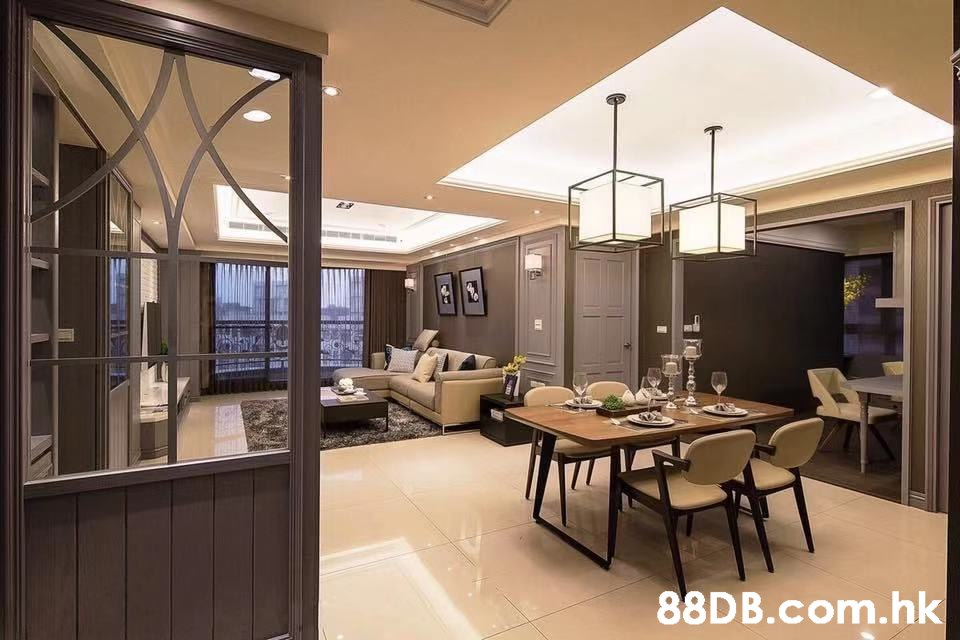 .hk  Room,Interior design,Property,Building,Ceiling