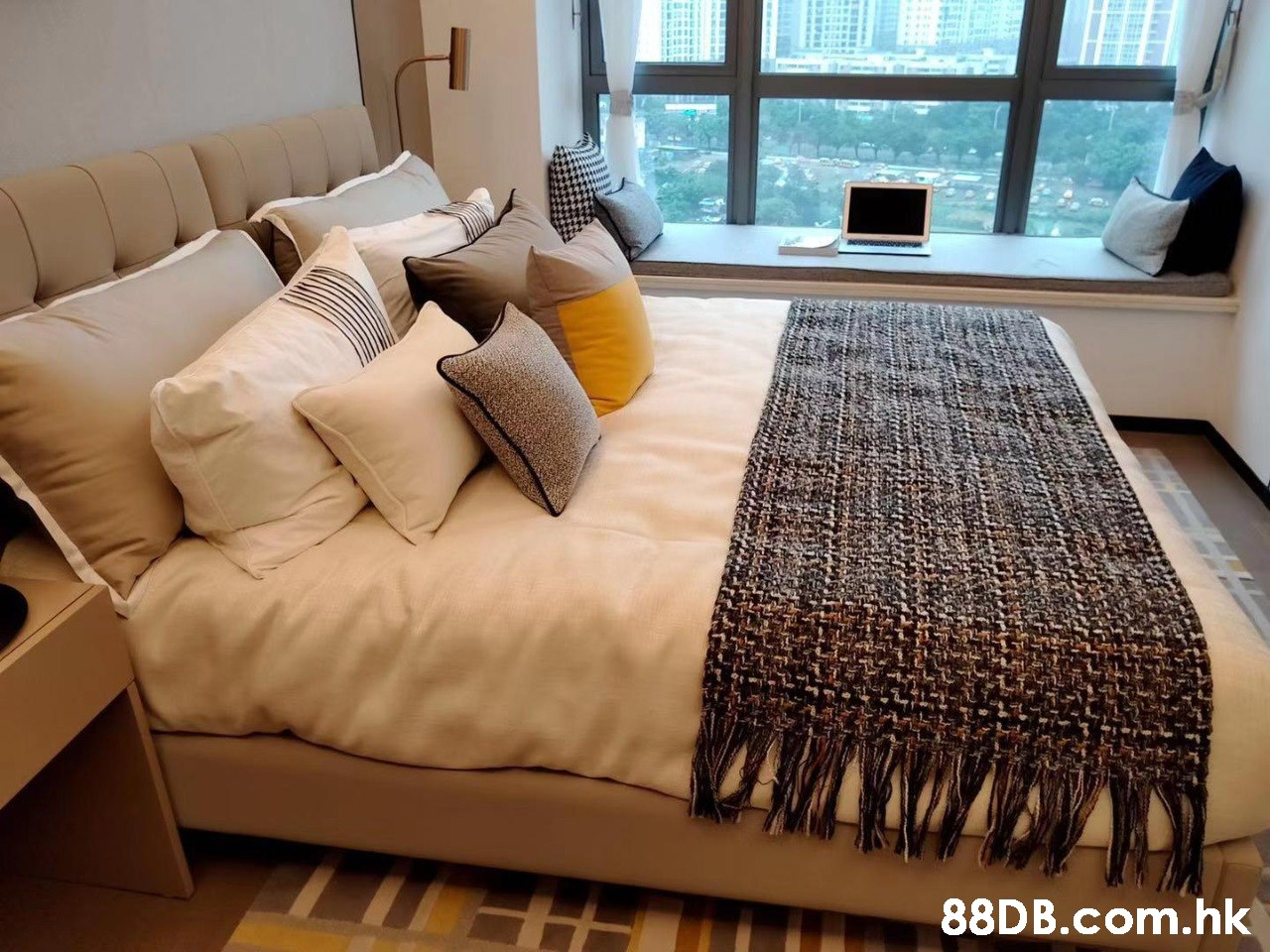 .hk  Bedroom,Room,Furniture,Bed,Property