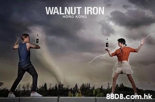 WALNUT IRON HONG KONG .hk  Photography,Movie,