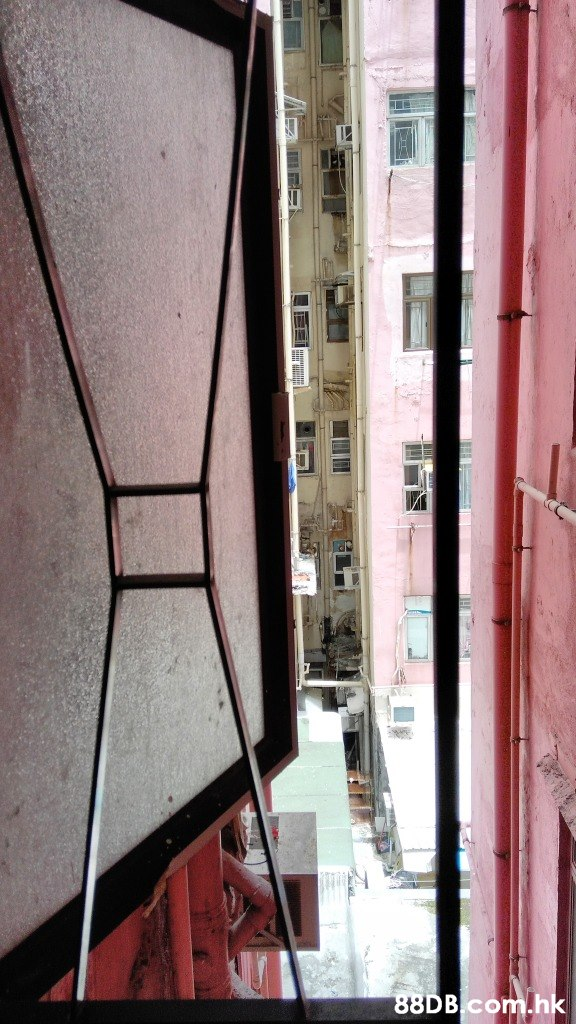 .hk  Alley,Wall,Street,Architecture,Infrastructure