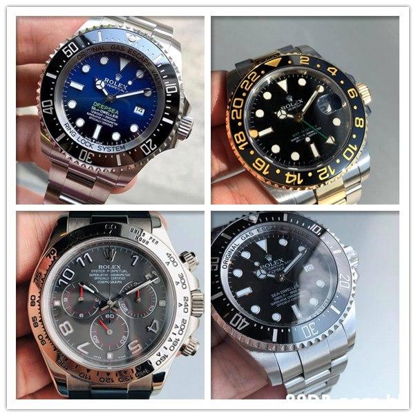 GAS ESCA 50 ORIGINAL ROLEX DEEPSEA ROLEX VALVI ESCA PER GAS ROLEX OYSTER PETUAL OOLEX OPFICAL CE O COSMO IRAP 10 77 CEPSEA SEA-DWELLE 00 DE OLL 6:9.10 16.18 20, AL י 180, 160 200 240 300 400 se Oe  Watch,Analog watch,Watch accessory,Fashion accessory,Jewellery