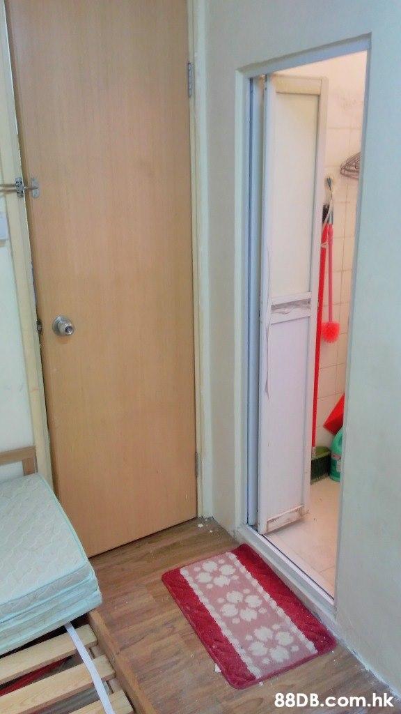 .hk  Room,Property,Floor,Building,Door