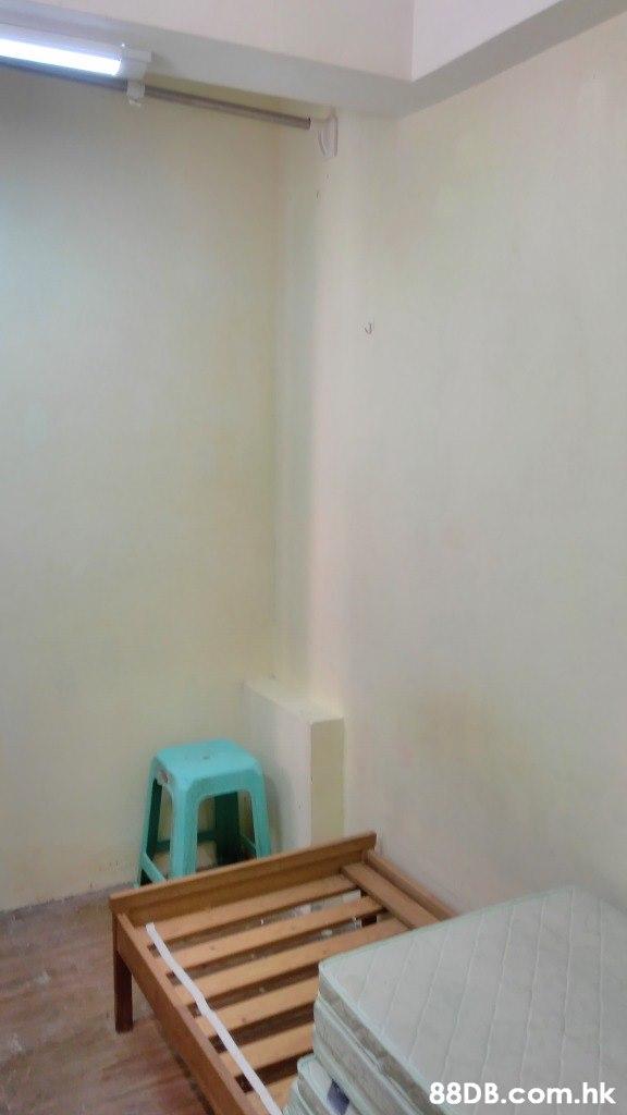 .hk  Wall,Room,Floor,Property,Hardwood