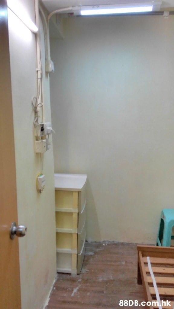 .hk  Room,Property,Wall,Floor,Plaster