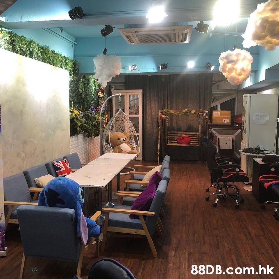 .hk  Building,Property,Room,Interior design,Ceiling