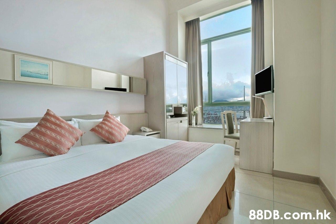 .hk  Bedroom,Room,Furniture,Property,Interior design