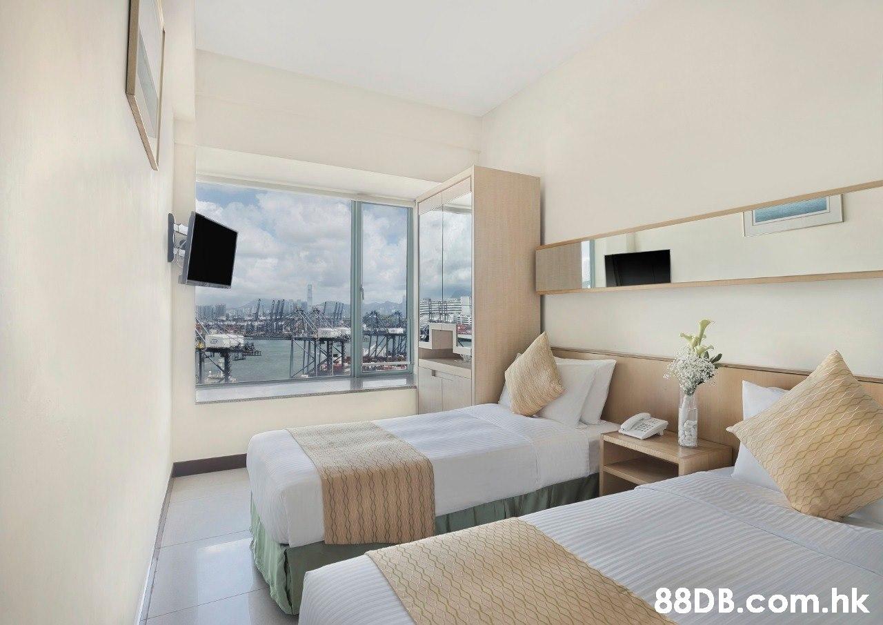 .hk  Room,Furniture,Property,Bedroom,Interior design