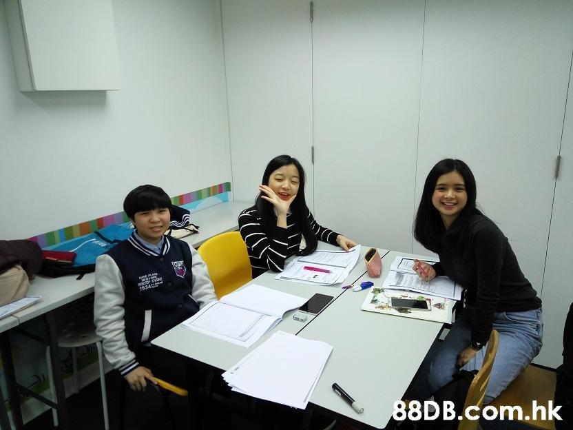 evORK 1934 .hk  Job,Office,Design,Event,Learning