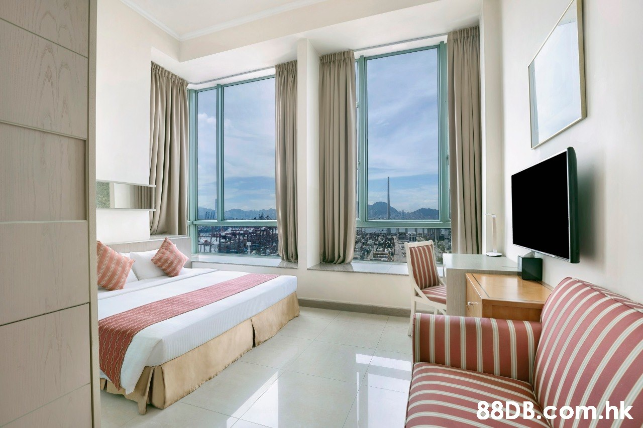 .hk  Room,Furniture,Property,Bedroom,Suite