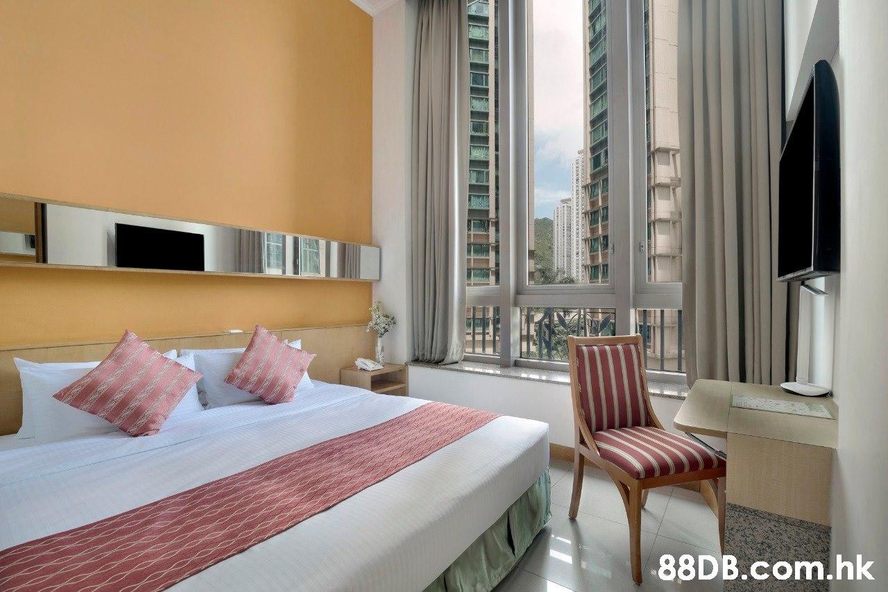 .hk  Room,Property,Furniture,Interior design,Bedroom