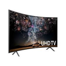 UHDTV  Product,Banner,Advertising,Sky,Rectangle
