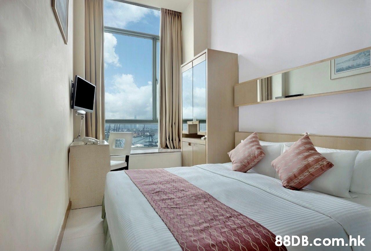 .hk  Bedroom,Room,Furniture,Property,Bed