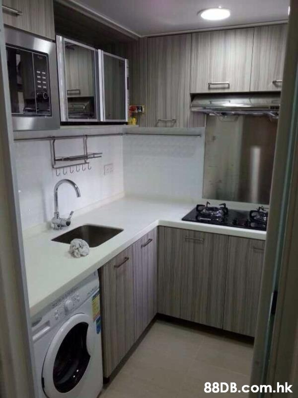 212323 .hk  Property,Room,Major appliance,Kitchen,Cabinetry