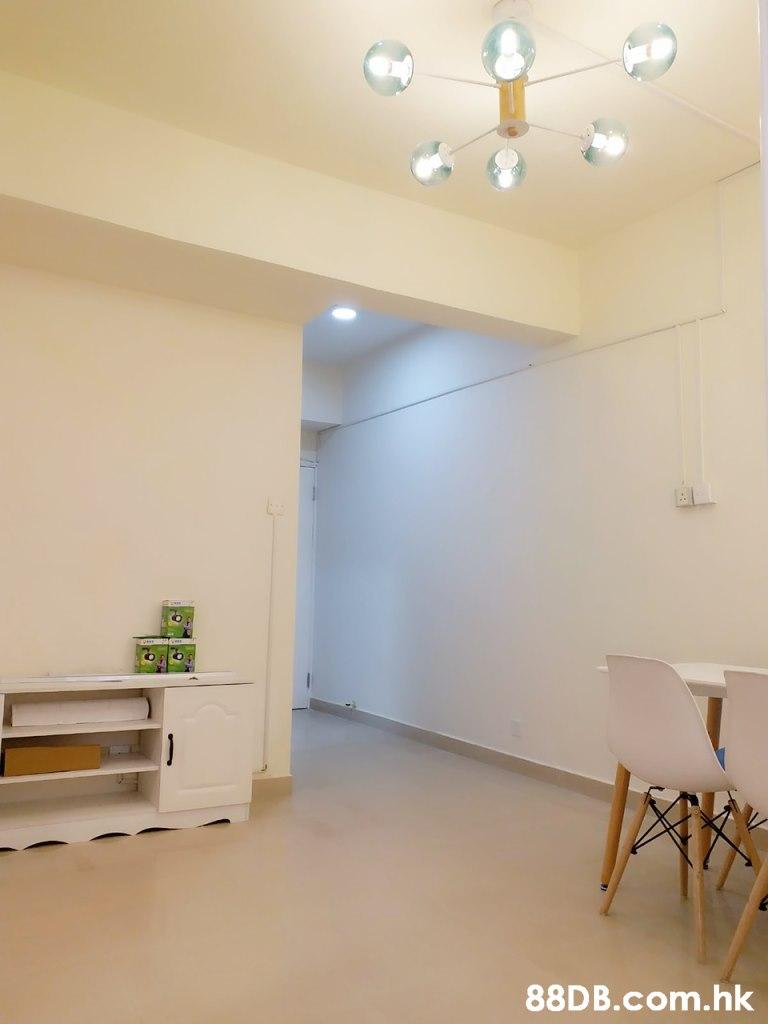 .hk  Ceiling,Room,Property,Floor,Interior design