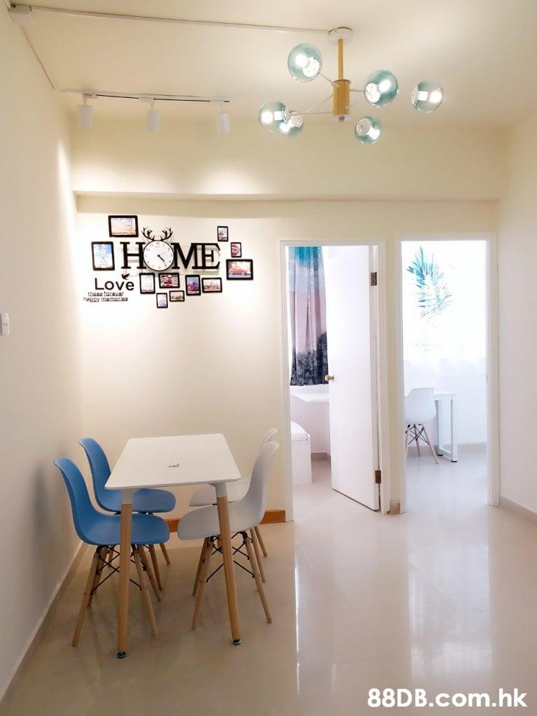 Love thase toravar nappy mamaries .hk  Room,Ceiling,Property,Interior design,Building