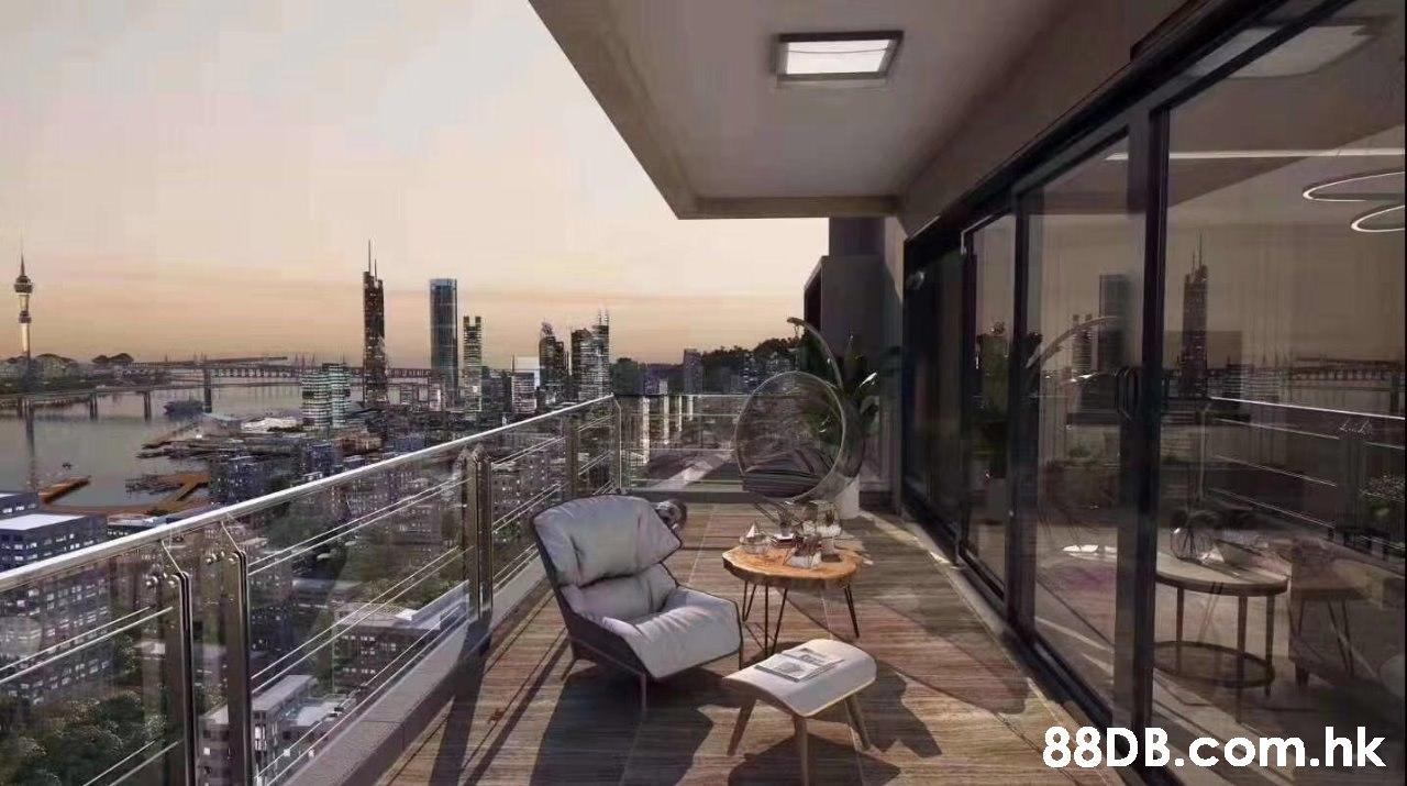 .hk  Property,Building,Condominium,Real estate,Apartment